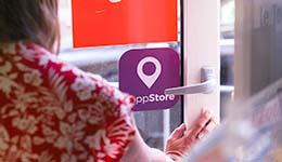 Quelle stratégie pour hoppStore ?