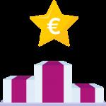 Premier réseau rémunérateur - hoppStore